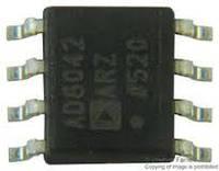 Микросхема AD8042ARZ