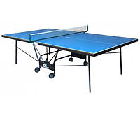 Теннисный стол GSI-sport (Gk-5/Gp-5)