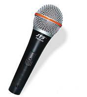 Микрофон JTS MSP-TM-929