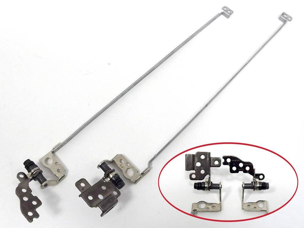 Петли ACER ASPIRE V3-531, V3-531G, V3-551, V3-551G