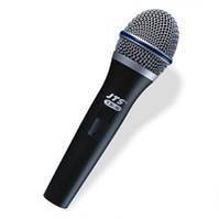 Микрофон JTS TX-8