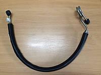 Шланг гидроусилителя руля (от рейки к насосу) VW Audi 8D1422893AL