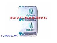 Полистирол вспенивающийся 401 Альфопор, фото 1