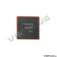 Контроллер питания FT5406EE8 Ainol