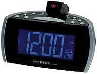 Радиочасы First 2421-2