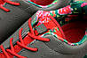 Кроссовки женские Nike Roshe Run / RRW-158 (Реплика), фото 4