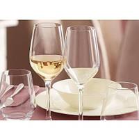 Набор бокалов для шампанского 160мл-6шт Arc.Mineral.