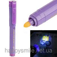 """Ручка для проверки купюр """"Euro Pen"""""""