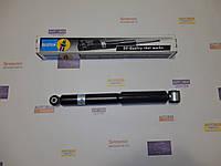 Амортизатор задний BILSTEIN, Renault Trafic/Трафик, Opel Vivaro/Виваро с 2001-