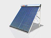 Солнечный коллектор Sun Rain TZ 58/1800-30R1a