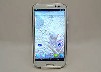"Смартфон Zopo ZP950 экран 5.7"" дюймов Android 4 на 2 Sim"