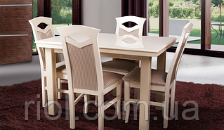 Як доглядати за дерев'яними кухонними меблями