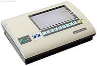 Электрокардиограф Heart Screen Clinic