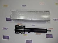 Амортизатор передний Форд транзит 91-00 RIDER