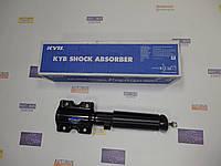 Амортизатор передний KYB  FORD TRANSIT T-12/15 1991-2000