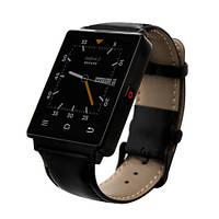 D6 No.1 Умные часы на Android 5.1