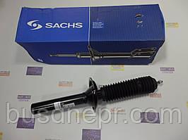 Амортизатор передний/стойка передняя Форд Транзит/Ford Transit 00 - 06 SACHS