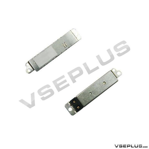 Вибро мотор Apple iPhone 6 - Интернет-магазин Vseplus.com в Киеве