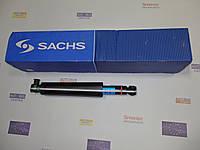 Амортизатор задний/стойка амортизатора задняя Форд транзит/transit 00 - 05 SACHS