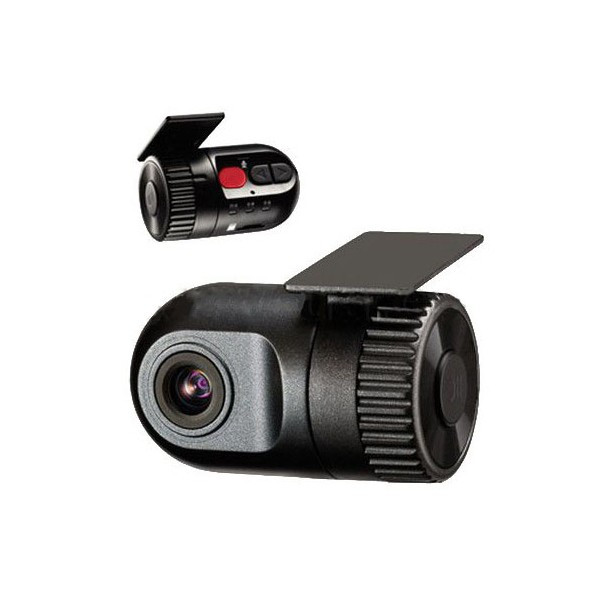 Авторегистратор Х 250 BlacK Hero, угол обзора 150°. Автомобильный видеорегистратор DVR 250 Black Hero