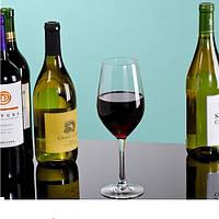 Набор бокалов для вина 350мл-6шт Arc.Mineral.