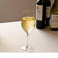 Набор бокалов для вина 450мл-6шт Arc.Mineral.