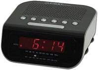 Радиочасы First 2406-1