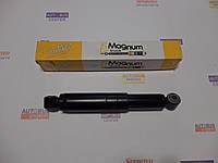 Амортизатор передній MAGNUM IVECO DAILY 35S.9/11/13/15 з 1999-