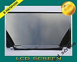 Матриця 15.6 SLIM ноутбука ASUS X501A, X501U, фото 3
