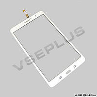 Тачскрин (сенсор) Samsung T320 Galaxy Tab PRO 8.4, белый