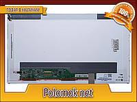 Матрица для ноутбука 15,6 BOE Hydis HB156WX1-100