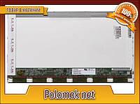 Матрица для ноутбука 15,6 CLAA156WB11, новая