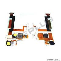 Шлейф Sony Ericsson T700