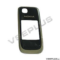 Стекло Nokia 6131, черный