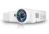 Короткофокусный проектор SMART V30