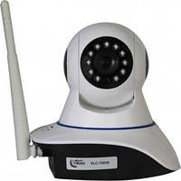 Беспроводная поворотная IP камера VLC-7203S