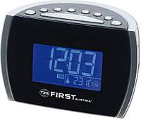 Радиочасы First 2420-2