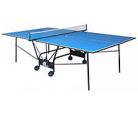 Теннисный стол GSI-sport (Gk-4/Gp-4)