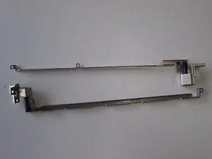 Петли  IBM-LENOVO ThinkPad R500, R61