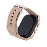 Smart Watch с GPS трекером T58 (GW700), фото 2