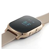 Smart Watch с GPS трекером T58 (GW700), фото 4