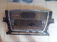 Решетка радиатора AUDI Q5 RS Q5
