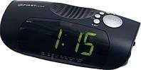 Радиочасы First 2419-2