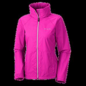 Куртки, ветровки детские оптом