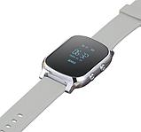 Smart Watch с GPS трекером T58 (GW700), фото 5