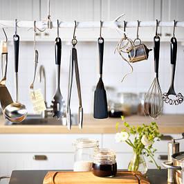 Делаем дизайнерскую кухню