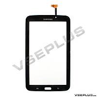 Тачскрин (сенсор) Samsung P3200 Galaxy Tab 3 / P3210 Galaxy Tab 3 / T210 Galaxy Tab 3 / T2100 Galaxy Tab 3