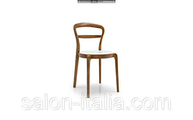 Стілець Cloe, стул Calligaris (Италия)