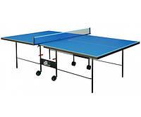 Теннисный стол GSI-sport (Gk-3/Gp-3)