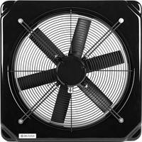 Вентилятор настенный Ø 450